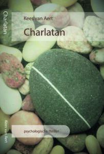 18351-A Omslag Charlatan.indd